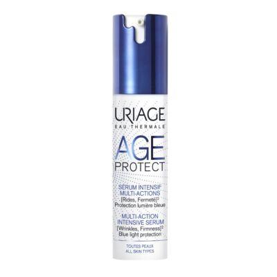 Uriage Age Protect Intenzív ráncfeltöltő szérum 30ml